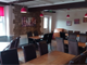 Thumbnail Restaurant/cafe for sale in Dorchester Road, Yeovil