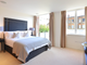 Thumbnail Flat to rent in Imperial House, Young Street, Kensington, London