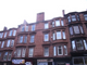 Thumbnail 2 bed flat to rent in Hillfoot Street Dennistoun, Glasgow