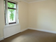 Thumbnail 2 bedroom flat to rent in 29 Newton Drive, Newmains Wishaw