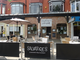 Thumbnail Restaurant/cafe for sale in Lord Street, Southport