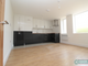 Thumbnail 1 bed flat to rent in Bedford Road, Bedford, Bedfordshire