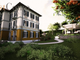 Thumbnail 6 bed detached house for sale in Mezzegra, Lake Como, Lombardy, Italy