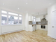 Thumbnail Flat for sale in Ashurst Road, North Finchley
