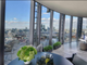 Thumbnail Flat for sale in Blackfriars Road, South Bank, London