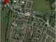 Thumbnail Retail premises to let in Front Street, South Hetton