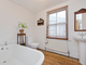Thumbnail 3 bed maisonette for sale in Richmond Road, London Fields