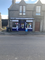 Thumbnail Retail premises for sale in Station Road, Ellon