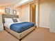 Thumbnail Flat to rent in Brindley Road, Manchester