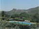 Thumbnail Hotel/guest house for sale in Sicily, Castglione di Sicilia, Castiglione di Sicilia, Catania, Sicily, Italy