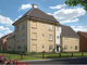 Thumbnail 2 bedroom flat for sale in Thetford Road, Thetford, Norfolk