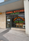 Thumbnail Leisure/hospitality for sale in Hot Food Take Away S66, Wickersley, South Yorkshire