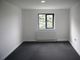 Thumbnail Office to let in 5 Mulgrave Terrace, Gateshead