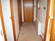 Thumbnail 2 bed flat to rent in Craigieburn Park, Aberdeen