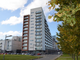 Thumbnail Flat to rent in 301 Glasgow Harbour Terraces, Glasgow Harbour, Glasgow, 6Bp