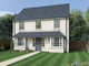 Thumbnail Detached house for sale in The Brecon, The Green, Llangenny Lane, Crockhowell