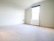 Thumbnail 4 bed duplex to rent in Mercier Road, Putney