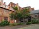 Thumbnail Flat to rent in Grammar School Yard, Fish Street, Hull