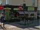 Thumbnail Retail premises for sale in London Road, Leigh-On-Sea