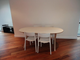 Thumbnail 2 bed flat to rent in City Loft, The View, 7 St Pauls Square