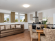 Thumbnail 2 bed flat for sale in Daniel House - Trinity Road, Bootle, Liverpool