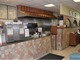 Thumbnail Restaurant/cafe for sale in Bridge Street, Worksop