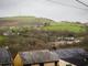 Thumbnail Semi-detached house for sale in Llwynfynnon, Llangeinor