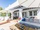 Thumbnail Villa for sale in Ibiza, Santa Gertrudis, Ibiza, Balearic Islands, Spain