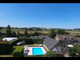 Thumbnail Country house for sale in Le Gouray, Cotes-d Armor, Brittany, France