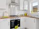 Thumbnail 3 bedroom terraced house for sale in Yeovil Road, Sherborne