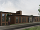 Thumbnail Office for sale in Escomb Road, Bishop Auckland