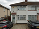 Thumbnail End terrace house for sale in Bower Way, Berkshire