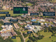 Thumbnail Office to let in Alpha & Beta, Hill Park Court, Springfield Drive, Leatherhead