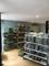 Thumbnail Retail premises for sale in Albert Street, Dundee