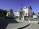 Liskeard Town Square