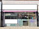 Thumbnail Restaurant/cafe for sale in Old Church Road, Chingford