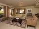 Thumbnail 4 bed villa for sale in Alcantarilha, Algarve, Portugal