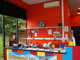 Thumbnail Commercial property for sale in Day Nursery & Play Centre DN4, Balby, South Yorkshire