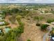Thumbnail Land for sale in The Secret Garden, The Secret Garden, Barbados