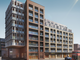 Thumbnail 1 bedroom flat for sale in Plot 210, Southall High Street, Ealing
