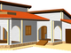Thumbnail 3 bed villa for sale in Cyprus, Cyprus