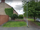 Thumbnail Flat for sale in Ridley Gardens, Newcastle, Tyne And Wear