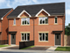 Thumbnail 2 bed semi-detached house for sale in Hoole Lane, Banks, Lancashire
