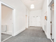 Thumbnail 4 bedroom flat to rent in Great Western Road, Woodlands, Glasgow, 9Ej
