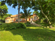 Thumbnail Villa for sale in Panama