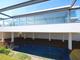 Thumbnail 5 bed villa for sale in Alcabideche, Lisbon Province, Portugal