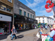 Thumbnail Retail premises for sale in High Street, Abergavenny