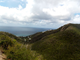 Thumbnail Land for sale in Bailey Hill, Bailey Hill, Antigua And Barbuda