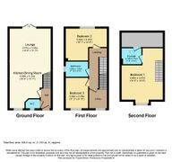 Floorplan 1 of 1 for 30 Davy Street