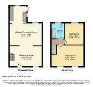 Floorplan 1 of 1 for 9 The Ridgeway